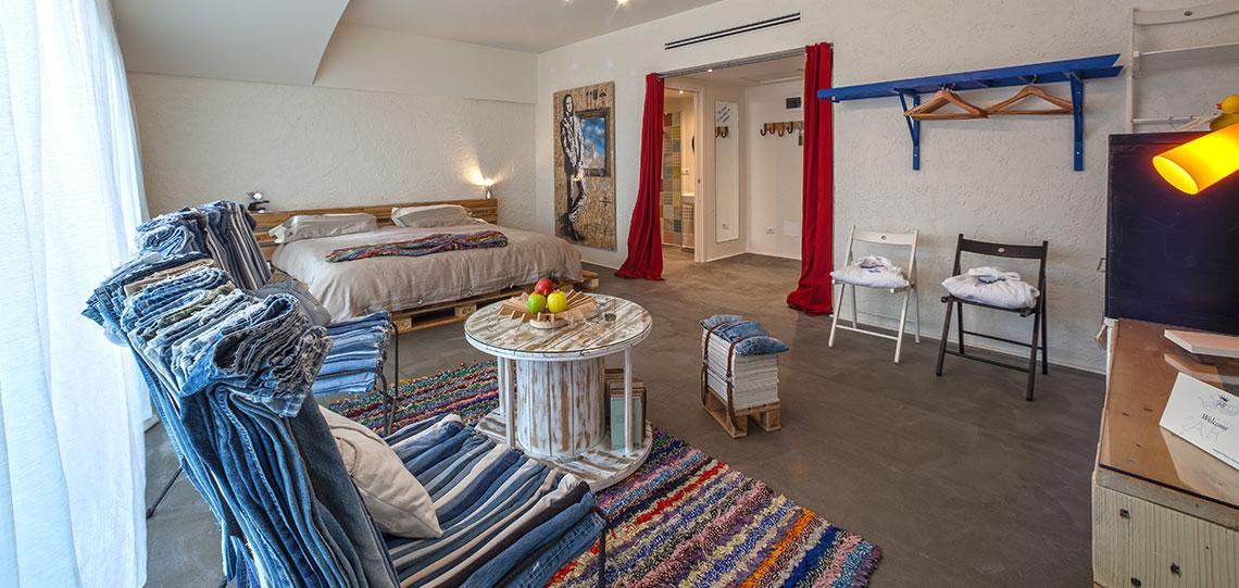Abano Terme Hotel: Offerte relax e benessere AbanoRitz Spa ...