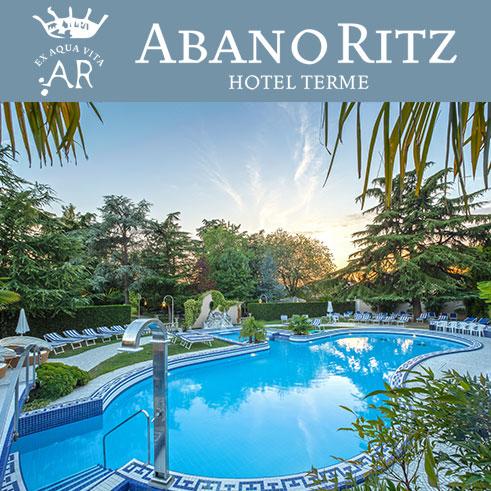(c) Abanoritz.it